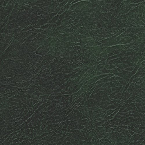 premium-vinyl-faux-leather-leatherette-upholstery-fabric-by-thefabrictrade-bottle-green