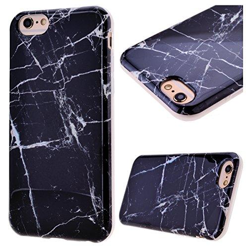 grandever-coque-pour-iphone-6-iphone-6s-etui-silicone-marbre-fissure-slim-souple-doux-arriere-housse