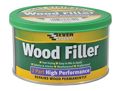 everbuild-evbhpwfl500-500-g-high-performance-wood-filler-light