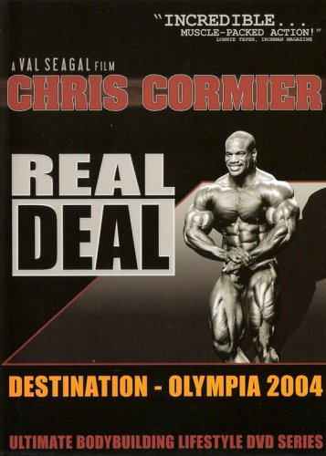 real-deal-bodybuilding-edizione-germania