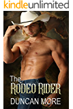 The Rodeo Rider