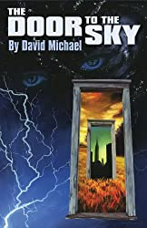 The Door to the Sky (English Edition)