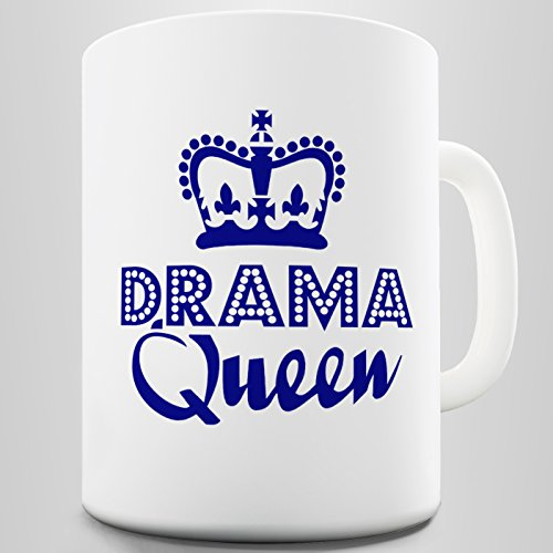 twisted-envy-drama-queen-divertente-tazza-in-ceramica