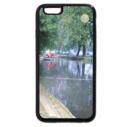 iphone-6s-plus-case-iphone-6-plus-case-canal-of-lahore-with-celebrating-spring-festival-lahore-2010