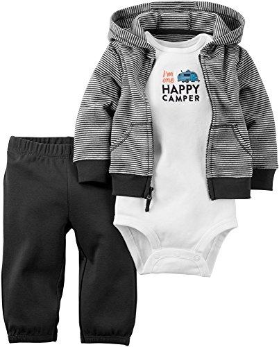 carters-baby-boys-toddlers-3-piece-chaqueta-pantalones-conjunto-de-body