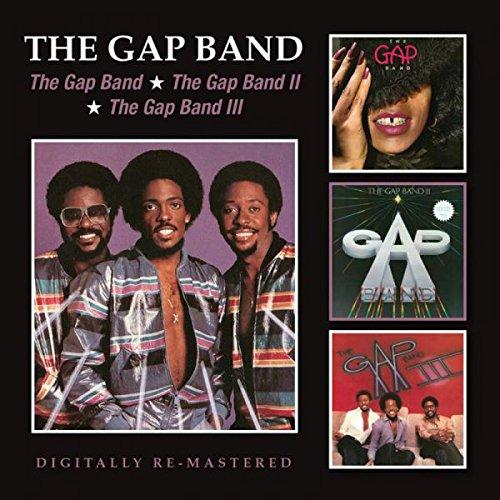 the-gap-band-the-gap-band-2