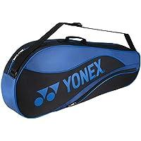 Sac Yonex Thermo Perf 4723