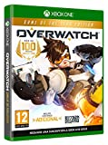 Overwatch Edición Game Of The Year (GOTY)