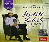 Hadith Sahih Pilihan Siri1 [Import USA]