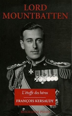 """<a href=""""/node/41124"""">Lord Mountbatten</a>"""