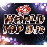 Fg World Top Djs