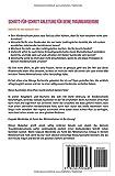 MINIMALISMUS IM KLEIDERSCHRANK: Kleiderschrank ausmisten, entrümpeln, aufräumen und organisieren - Ina Sommer