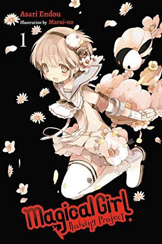 magical-girl-raising-project-vol-1-light-novel-magical-girl-raising-project-light-novel-band-1