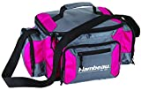Flambeau Outdoors graphit 400 Pink Angeltasche