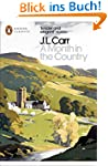 A Month in the Country (Penguin Moder...