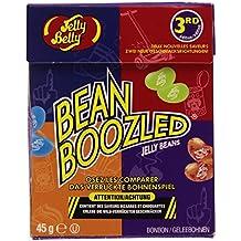 Jelly Belly - Bean Boozled Recambio - 16 sabores (45 g)