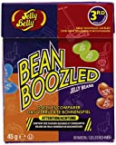 Jelly Belly Bean Boozled Flip Top Box