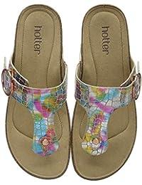 14b665368 Amazon.es  Sandalias y chanclas  Zapatos y complementos