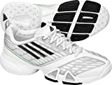 adidas Damen-Volleyballschuh VOLLEIO WOMEN (runnin
