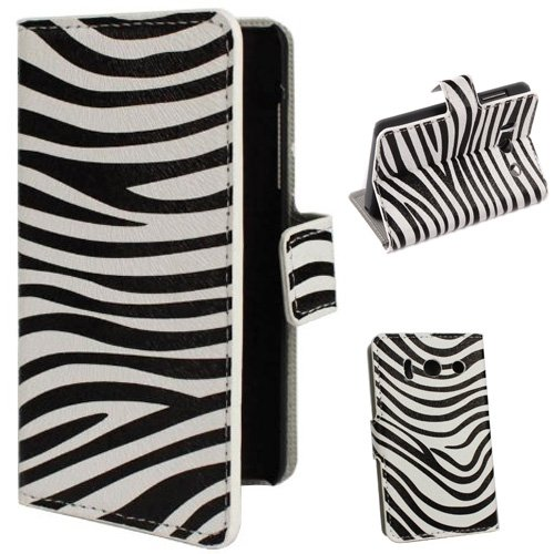 semoss-1-x-bling-strass-zebre-cuir-style-etui-coque-housse-pour-huawei-ascend-y300-avec-stand-titula