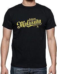 Ropa Camisetas es especializada Ropa 4XL Bicicletas Amazon xPRYnq1zq