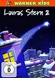 Lauras Stern kostenlos online stream