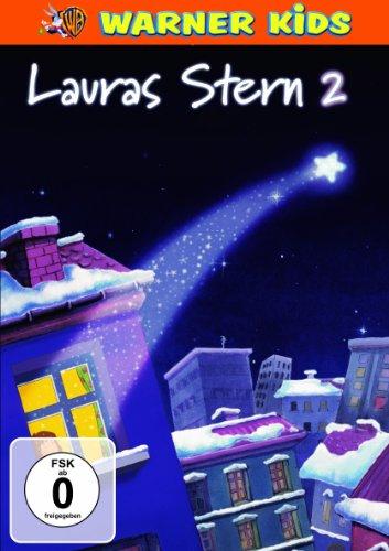 Lauras Stern 2