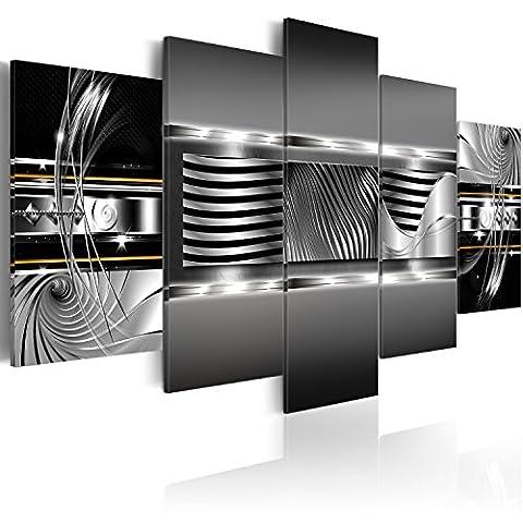 Tableau 100 200 - murando® Impression sur toile 200x100 cm -