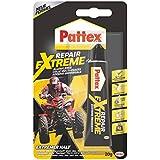 Pattex Repair Extreme 20G