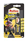 Pattex REPAIR EXTREME Alleskleber Gel