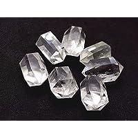 Eclectic Shop Uk Herkimer Quarz Diamanten echtem Edelstein 4Größen Reiki Energie geladen gemischt Lot, Size:... preisvergleich bei billige-tabletten.eu