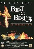 Best The Turning Back kostenlos online stream