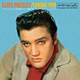Loving You(180g Audiophile) [VINYL]