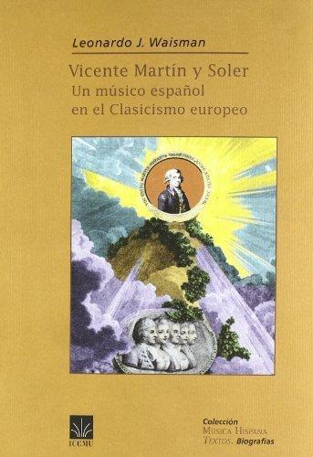 Prima lezione di retorica (Universale Laterza) di Mortara Garavelli, Bice (2011) Tapa blanda
