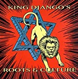 Songtexte von King Django - Roots and Culture