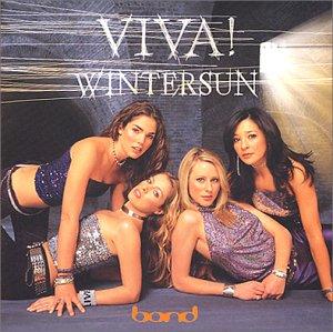 Viva/Wintersun