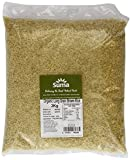 Suma Organic Long Grain Brown Rice 3 kg