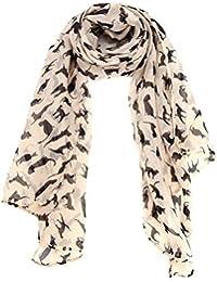 944a65c252d Amazon.fr   foulard tete de mort - Echarpes   Echarpes et foulards ...