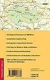 Reiseführer Tschechien: Unterwegs in Böhmen und Mähren (Trescher-Reihe Reisen) - Kerstin Micklitza