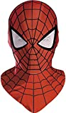 Disguise Spider-Man Deluxe Mask, Age 14+