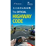The Official Highway Code 2015