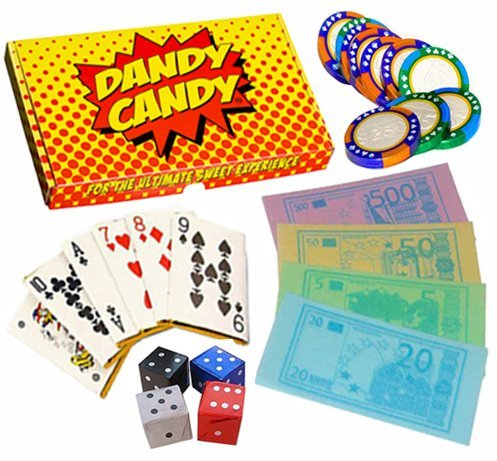 dandy-candy-casino-vegas-pack-letterbox-friendly-gift