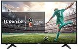 Televisor LED 65´´ 4K HISENSE H65A6100