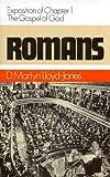 Romans: Gospel of God