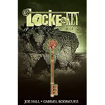 Locke & Key Vol. 2: Head Games (Locke & Key Volume) (English Edition)