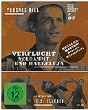 Verflucht, Verdammt und Halleluja - Westernhelden Vol. 3 - Blu-ray