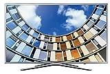 Abbildung Samsung UE43M5670 109 cm (Fernseher,800 Hz )
