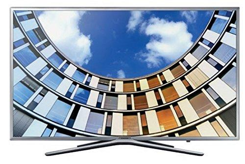 Samsung UE43M5670 109 cm ( (43 Zoll Display),LCD-Fernseher,800 Hz )