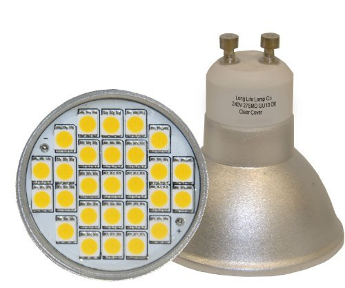 long-life-lamp-company-lllc27smdcw-gu10-5-watt-led-super-bright-pure-white-colour-50-watt-replacemen