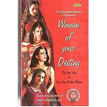 Pt Jai Prakash Sharma Raaj Jyotishi Lal Dhage Wale in Delhi/NCR - sarvodayaeducation.org